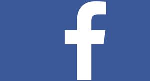 Formação para particulares facebook