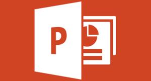 Formação para particulares powerpoint